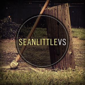 Profile picture for Sean Little