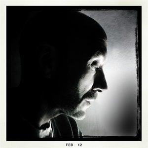 Profile picture for Joseph Mahan