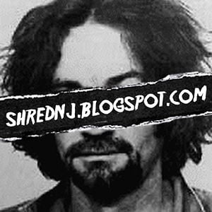 Profile picture for ShredNJ