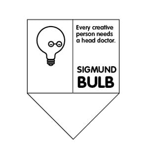Profile picture for Sigmund Bulb