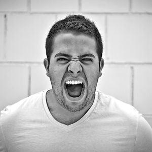 Profile picture for Andres Perez-Duarte