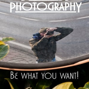 Profile picture for DoppiaBB - Photography