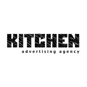 Profile picture for KITCHEN advertising agency