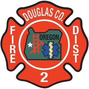 Profile picture for DCFD2