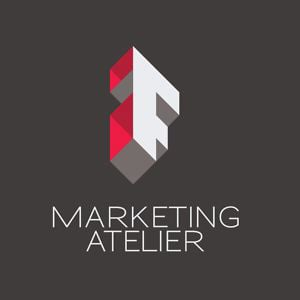 Profile picture for If Marketing Atelier