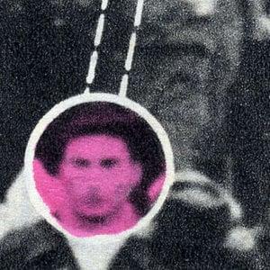 Profile picture for Valentin Vica