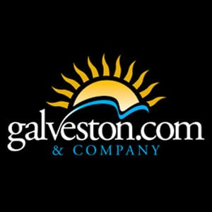 Profile picture for Galveston.com & Company
