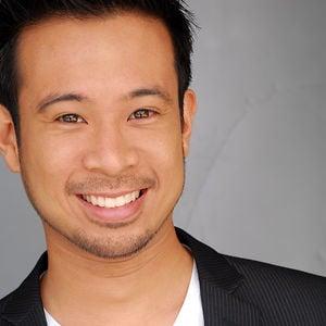 Profile picture for Joseph Tran