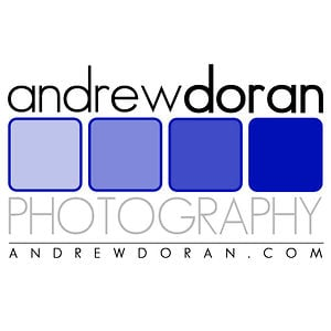 Profile picture for Andrew Doran Photography