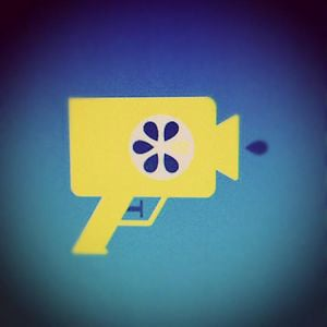 Profile picture for Watergun