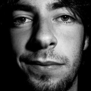 Profile picture for Álex Cámara