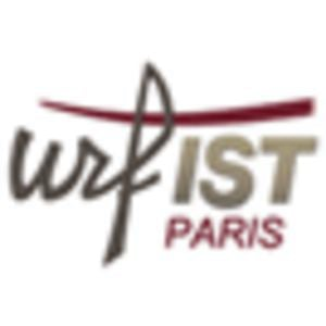 Profile picture for URFIST de Paris