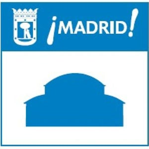 Profile picture for La Catedral de la Innovación