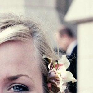 Profile picture for Laura Hansen