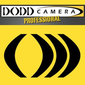 Profile picture for Dodd Camera