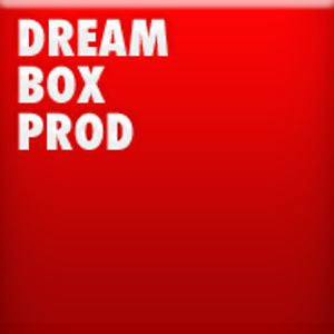 Profile picture for DreamBox Prod