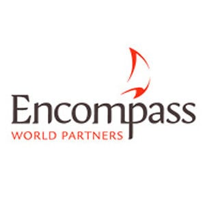 Profile picture for Encompass World Partners