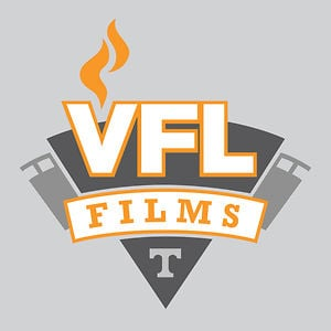 Profile picture for VFL FILMS