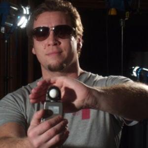 Profile picture for Scott Stevens