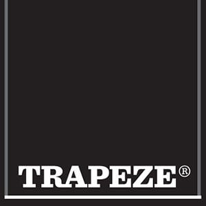 Profile picture for Trapeze