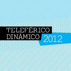Profile picture for Teleférico Dinâmico