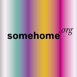 Profile picture for somehome.org