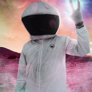Profile picture for lost.astronauta