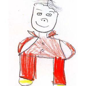 Profile picture for Hosein J.Gowhari