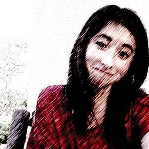 Profile picture for Sholina Pearson
