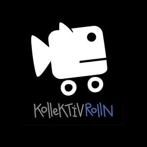 Profile picture for Kollektiv Rolln