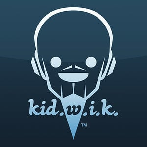 Profile picture for Kid.W.I.K.