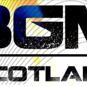 Profile picture for BGM Scotland