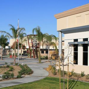 Profile picture for Loma Linda Academy