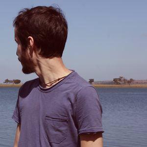Profile picture for Gláucio Dutra