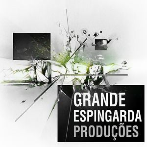 Profile picture for Grande Espingarda Produções