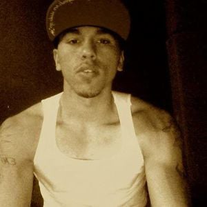 Profile picture for Adrian Marcel