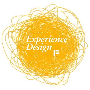 Profile picture for Folkwang | Experience Design