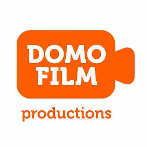 Profile picture for Domofilm
