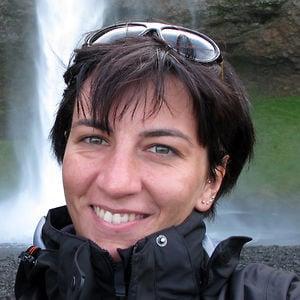 Profile picture for elisa seravalli