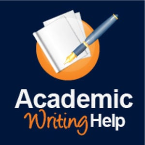 Profile picture for Academic Writing Help