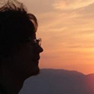 Profile picture for Kadir Cakir