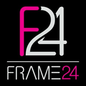 Profile picture for Frame24