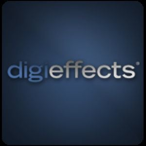 Profile picture for digieffects