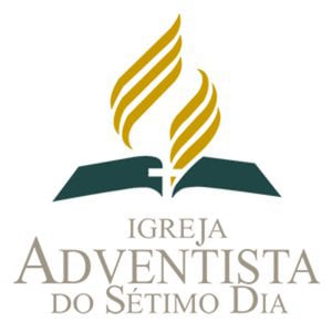 Profile picture for Igreja Adventista Central POA
