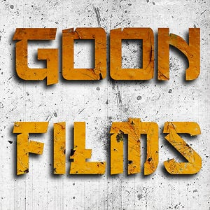 Profile picture for goon films