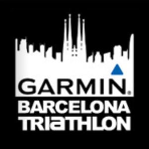 Profile picture for garmin barcelona triathlon