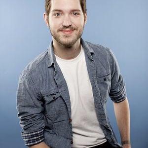 Profile picture for A. James Marcolin