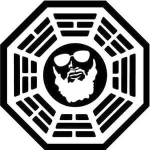 Profile picture for Beardcore