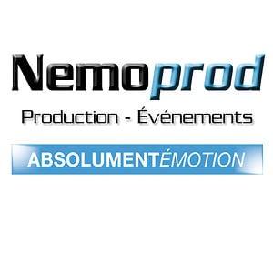 Profile picture for Nemoprod