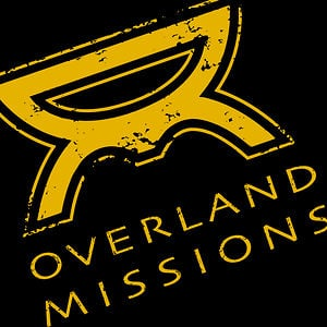 Profile picture for Overland Missions